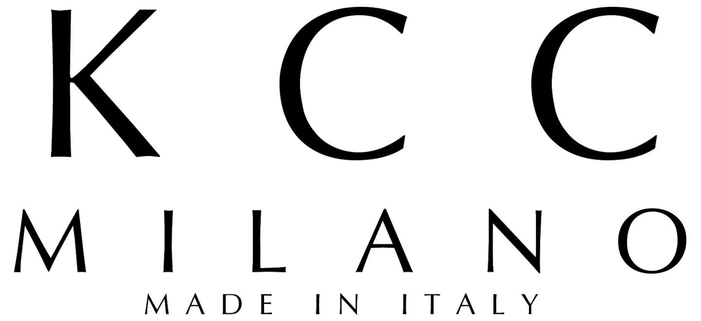 Kcc Milano